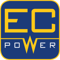 logo Ec Power